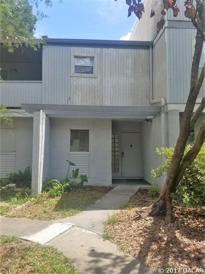 Photo of 705 SW 75 Street 102  Gainesville  FL