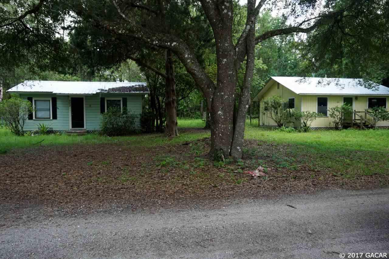 Photo of 201 NE 8TH Avenue  Micanopy  FL