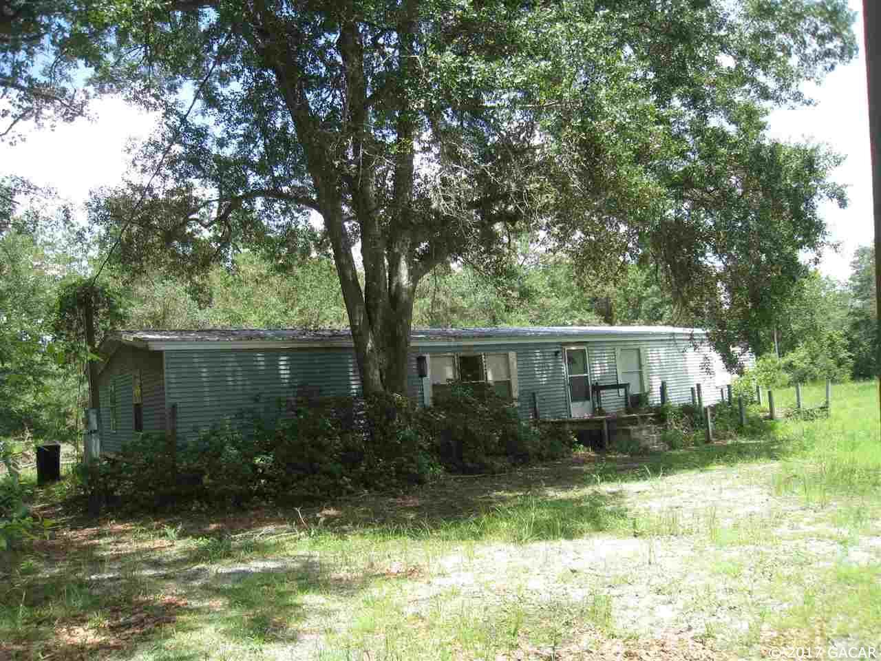 Photo of 13501 NE US Hwy 301  Waldo  FL
