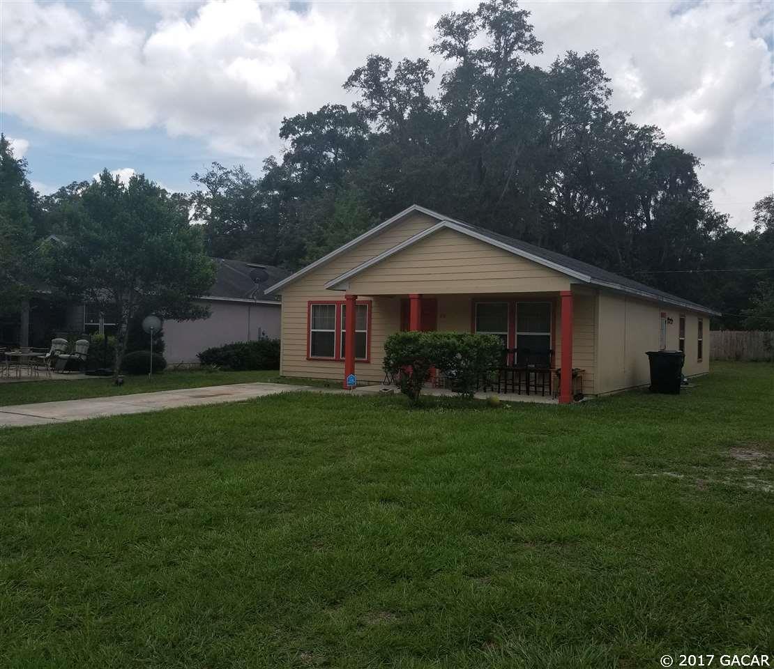 Photo of 314 NE 20th Terrace  Gainesville  FL