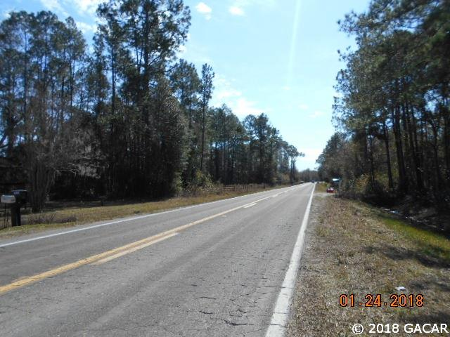 00 NE County Road 219A Melrose, FL 32666