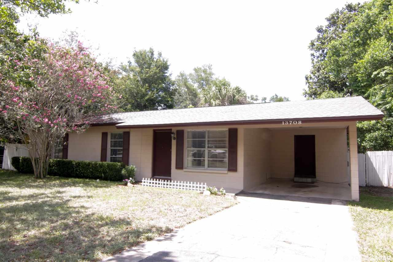 Photo of 13708 NW 141ST Place  Alachua  FL