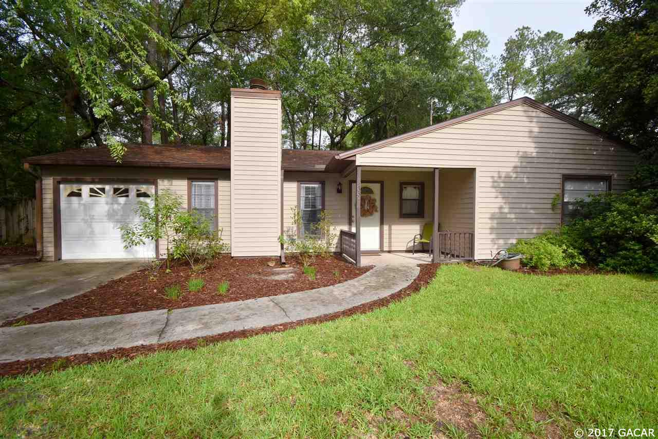 Photo of 4330 NW 26TH Drive  Gainesville  FL