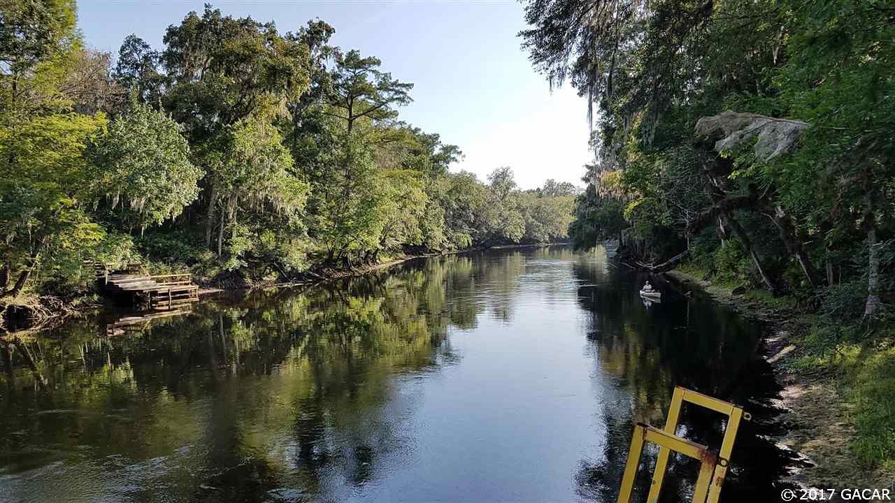Photo of 911 SW Riverland Court  Ft White  FL