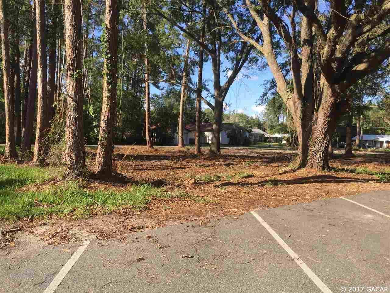 510 SW lake Avenue Lake Butler, FL 32054