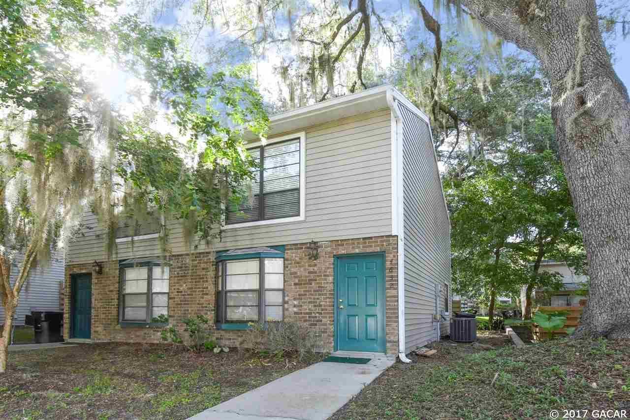 Photo of 4632 SW 45 Lane  Gainesville  FL