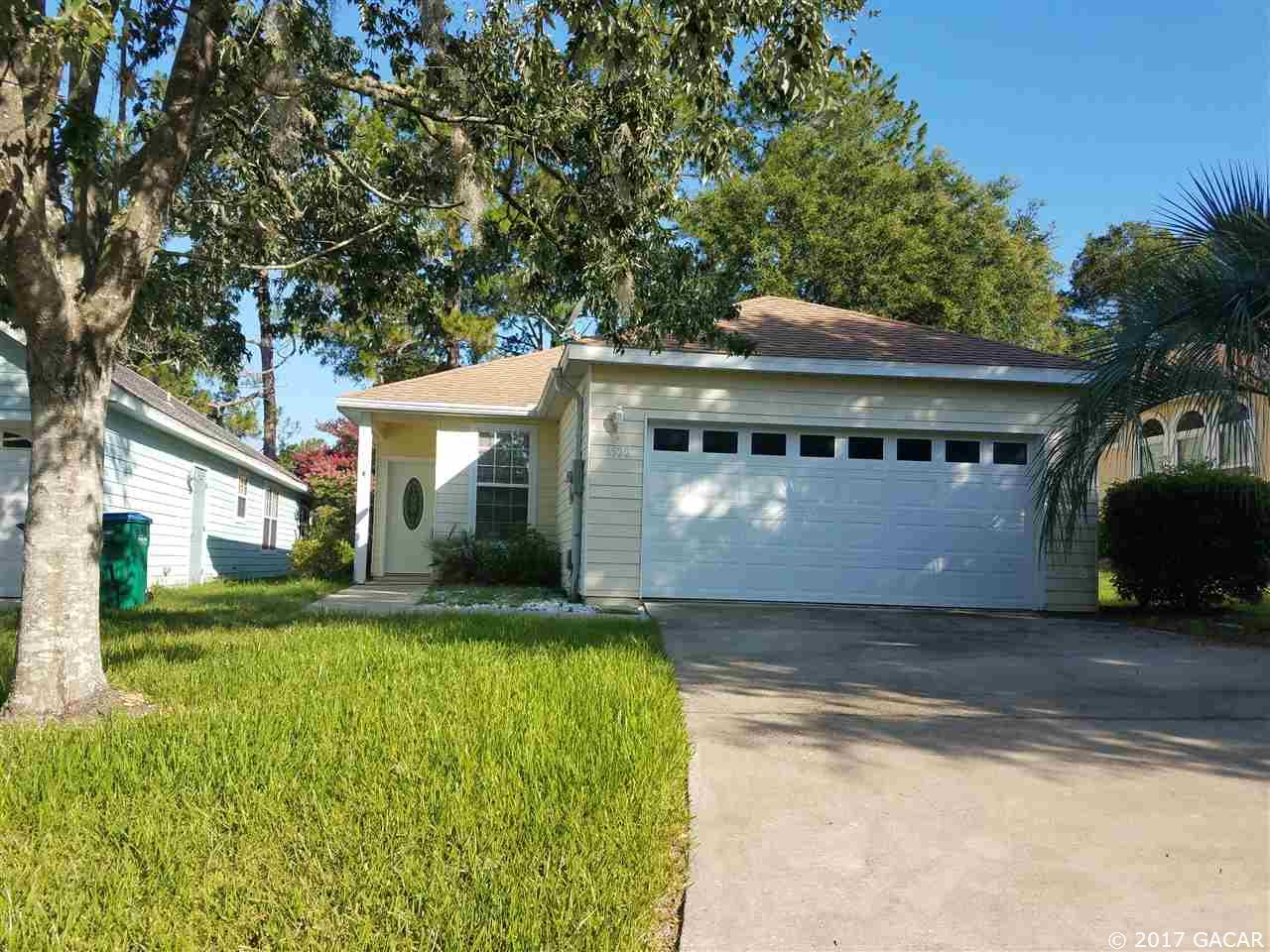 Photo of 6520 NW 109th Place  Alachua  FL