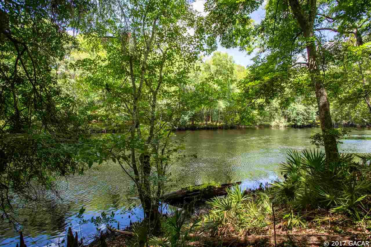 primary photo for Lot 15 NW 203rd Place, High Springs, FL 32643, US