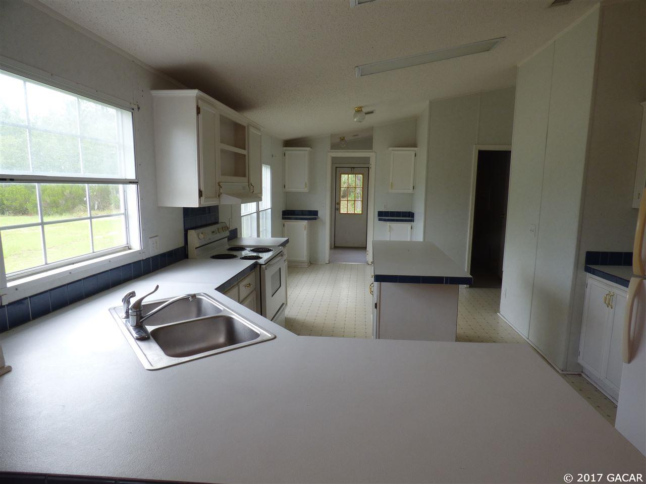 Photo of 11731 NE 103 Terrace  Archer  FL