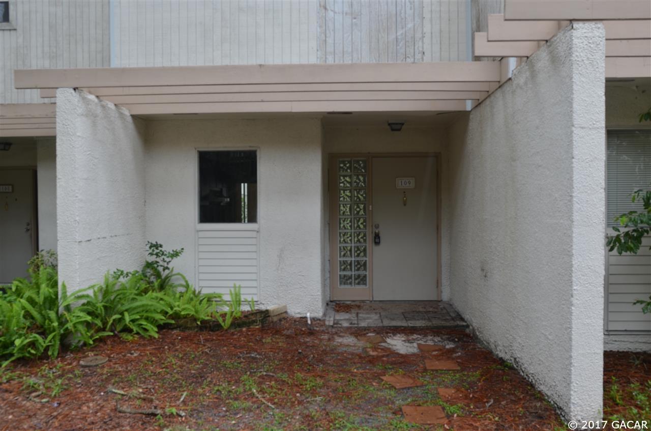 Photo of 703 SW 75TH Street 109  Gainesville  FL