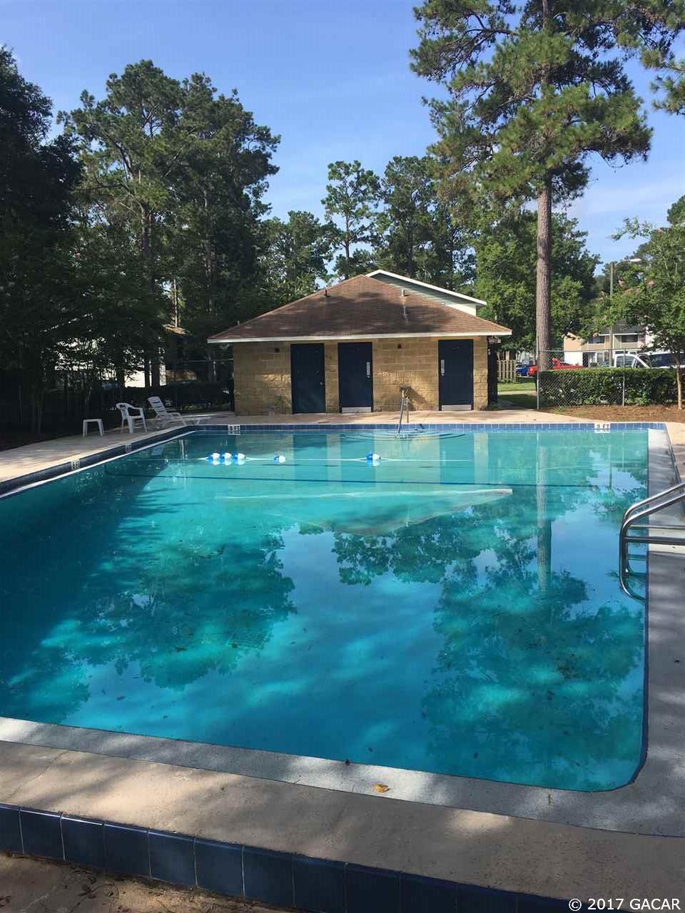 Photo of 4025 SW 20th Lane  Gainesville  FL