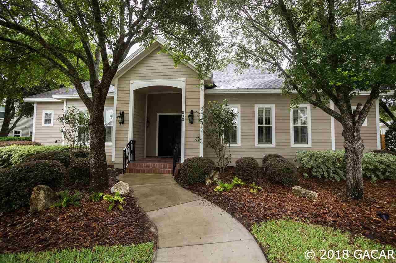 primary photo for 533 SW 128TH Terrace, Newberry, FL 32669, US