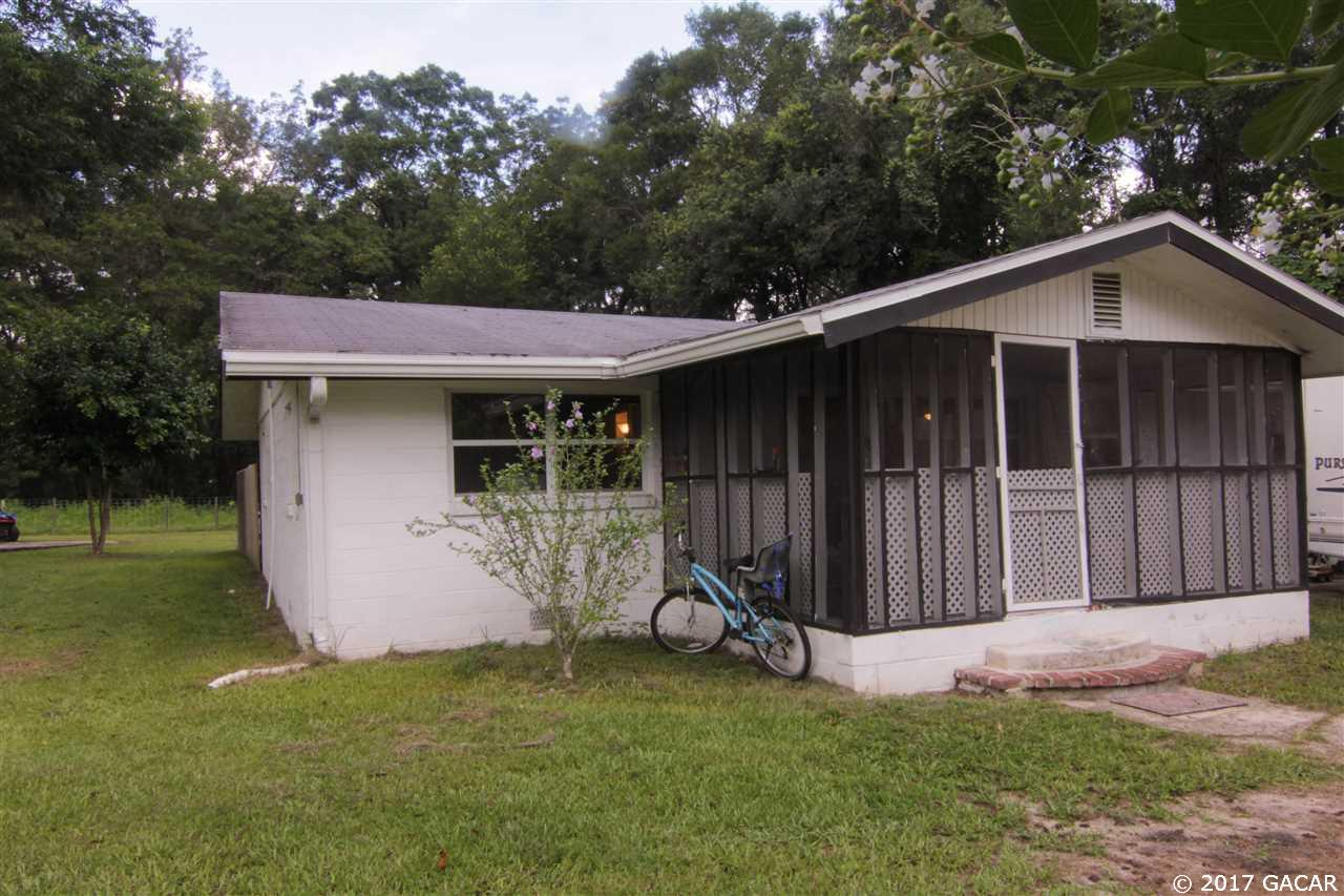 Photo of 17100 NW county road 239  Alachua  FL