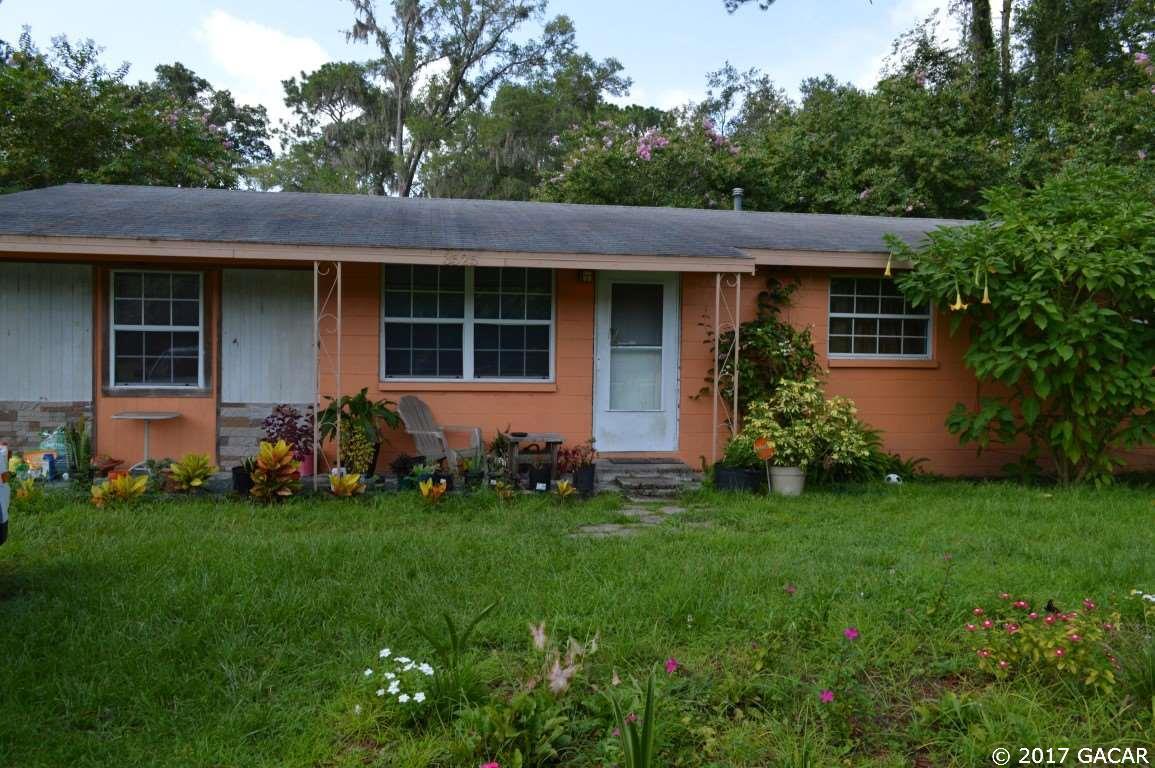 Photo of 3525 SE 17 Avenue  Gainesville  FL