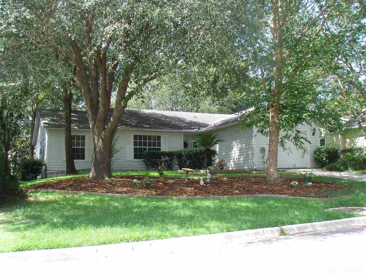 Photo of 8525 NW 35 Road  Gainesville  FL