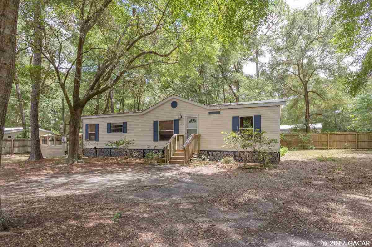 Photo of 18247 NW 234th Street  High Springs  FL