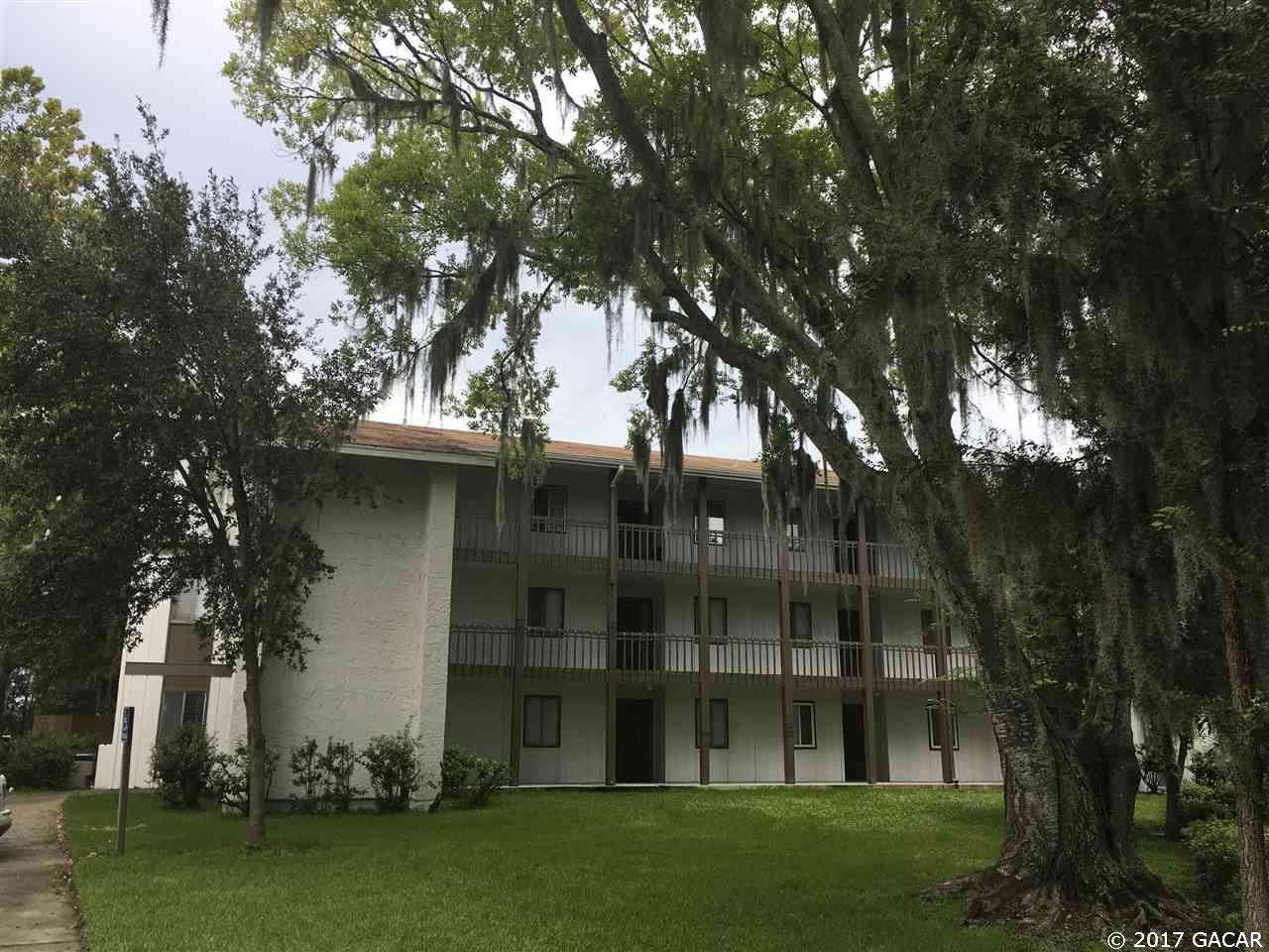 Photo of 6519 W Newberry Road 401  Gainesville  FL