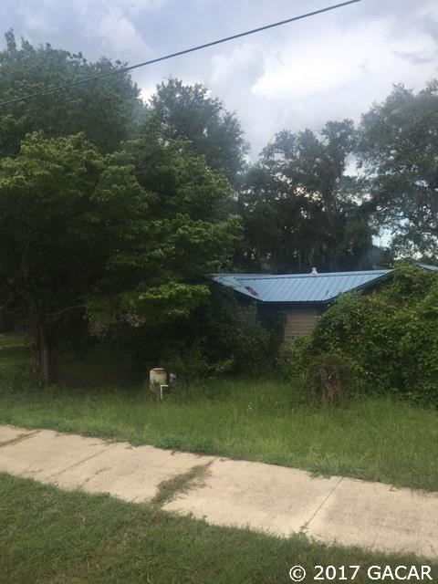 Photo of 6783 SE COUNTY ROAD 21B  Keystone Heights  FL