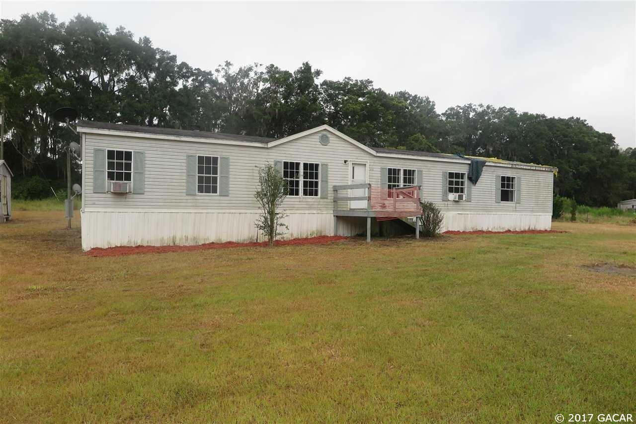 Photo of 18539 NW 143rd Lane  Alachua  FL