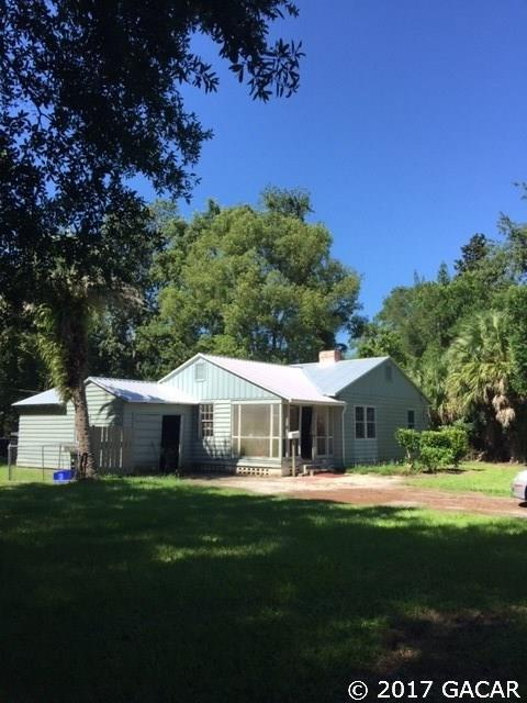 Photo of 1741 NW 7 Avenue  Gainesville  FL