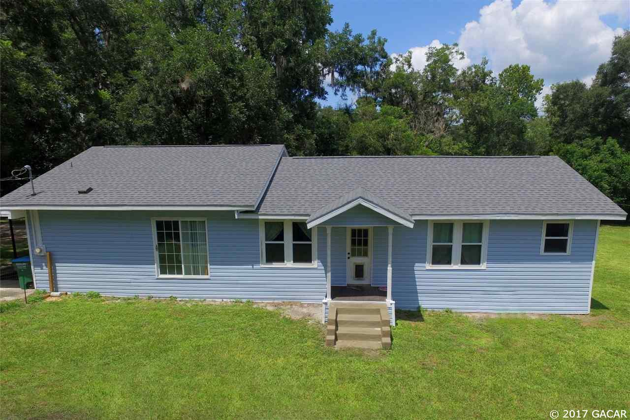 Photo of 16486 SW County Road 346  Archer  FL