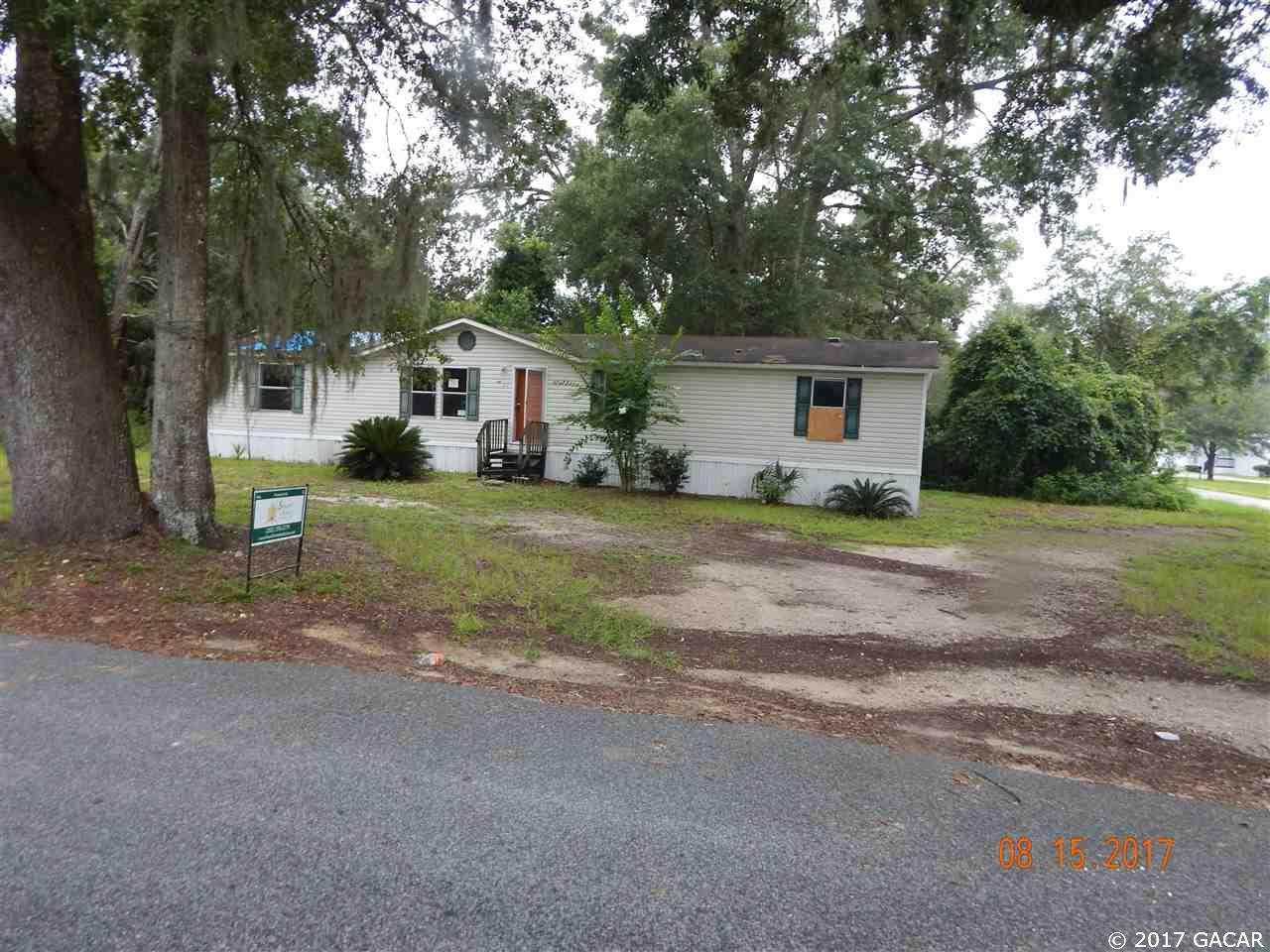 Photo of 306 SW 4 Street  Chiefland  FL
