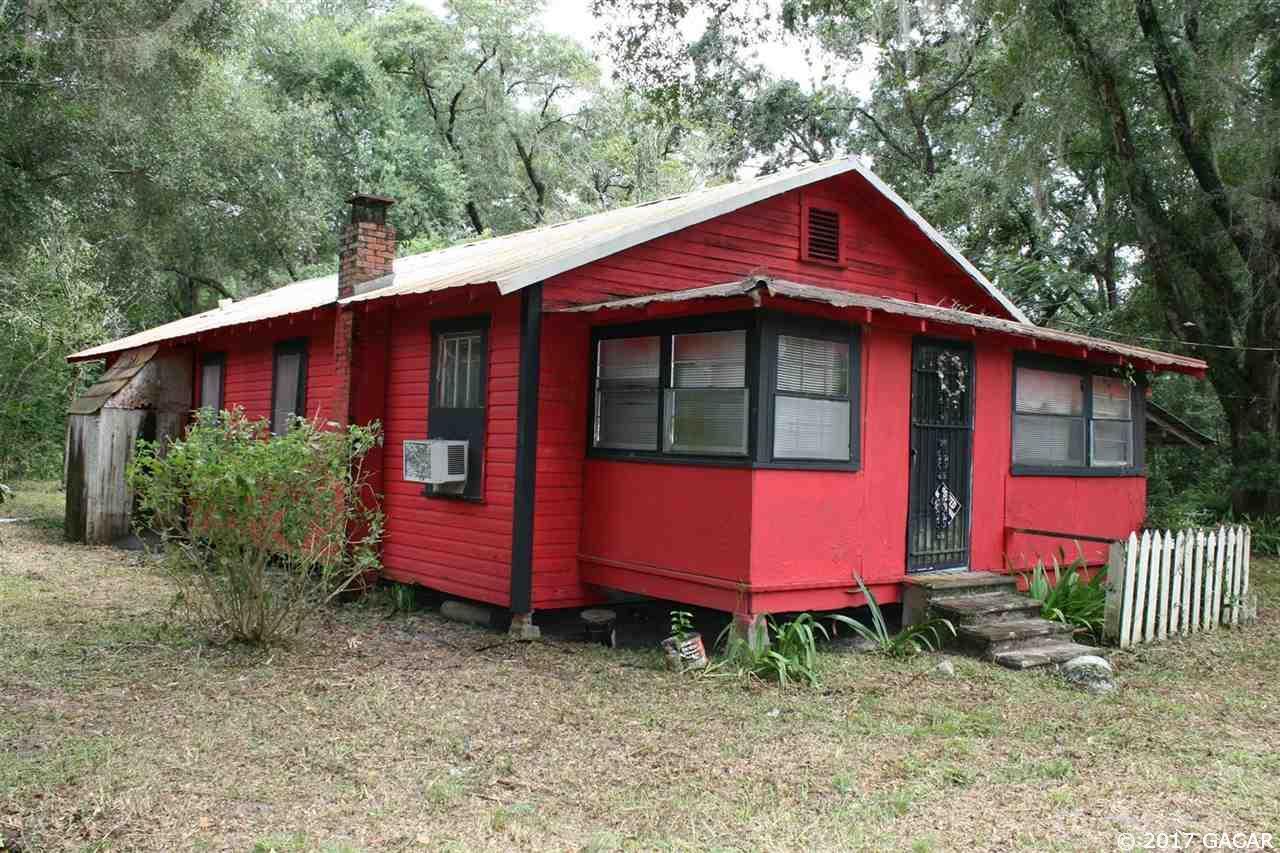 Photo of 1331 SE 43rd Street  Gainesville  FL