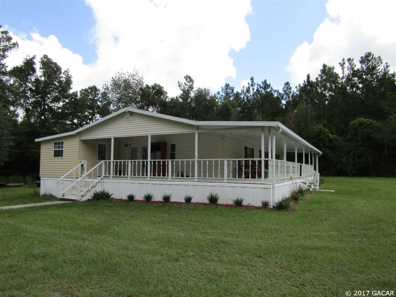 Photo of 313 NW Casey Glen  Lake City  FL