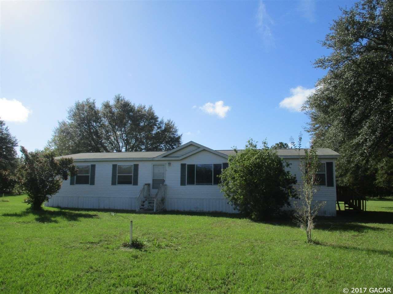 Photo of 334 SW Elim Church Road  Ft White  FL