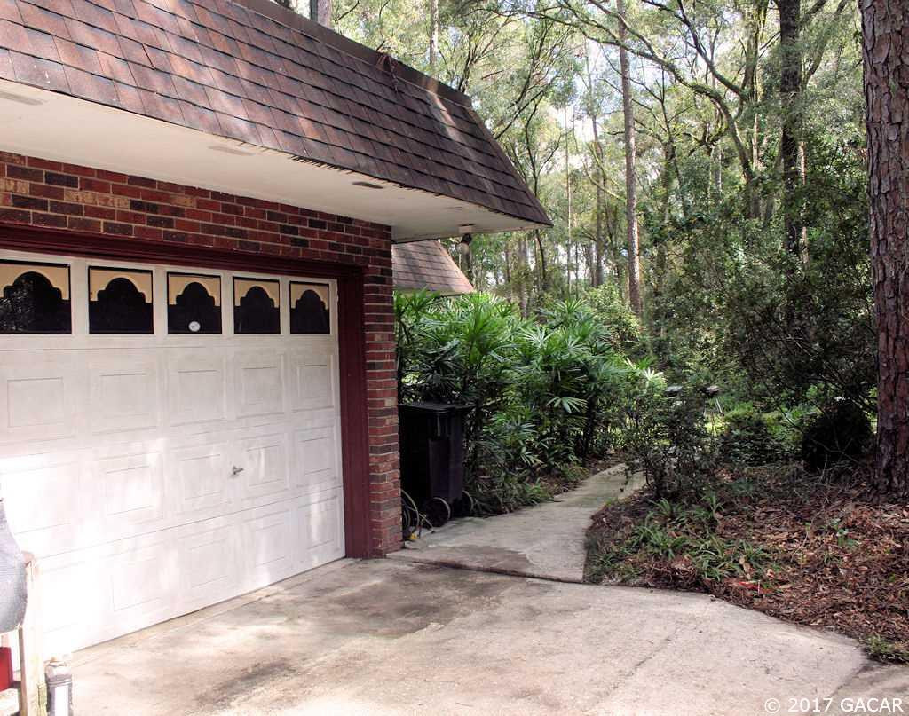 415 SW 80th Blvd Gainesville, FL