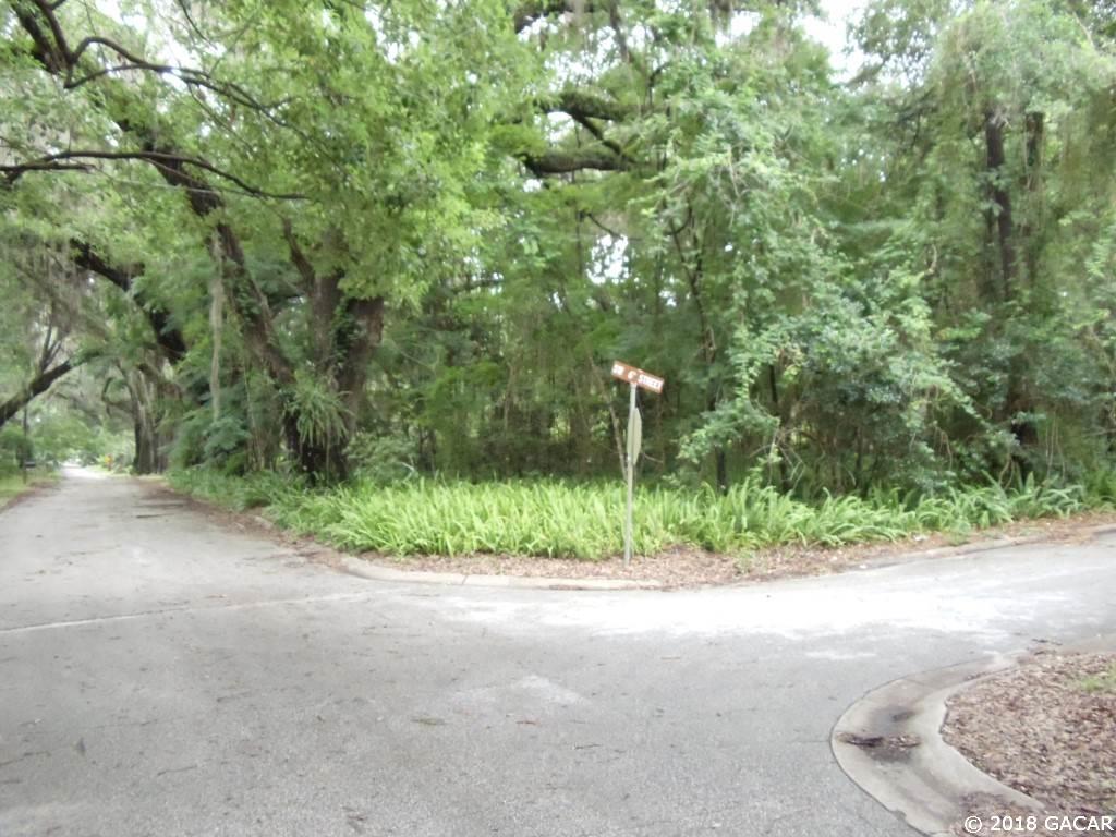 500 blk W Smith Avenue Micanopy, FL 32667