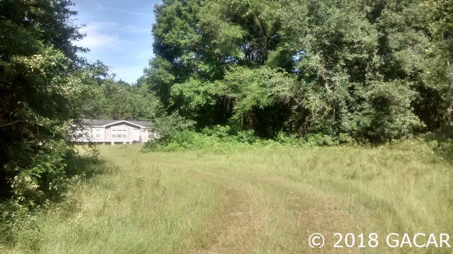 15422 Redbird Road Archer, FL 32618