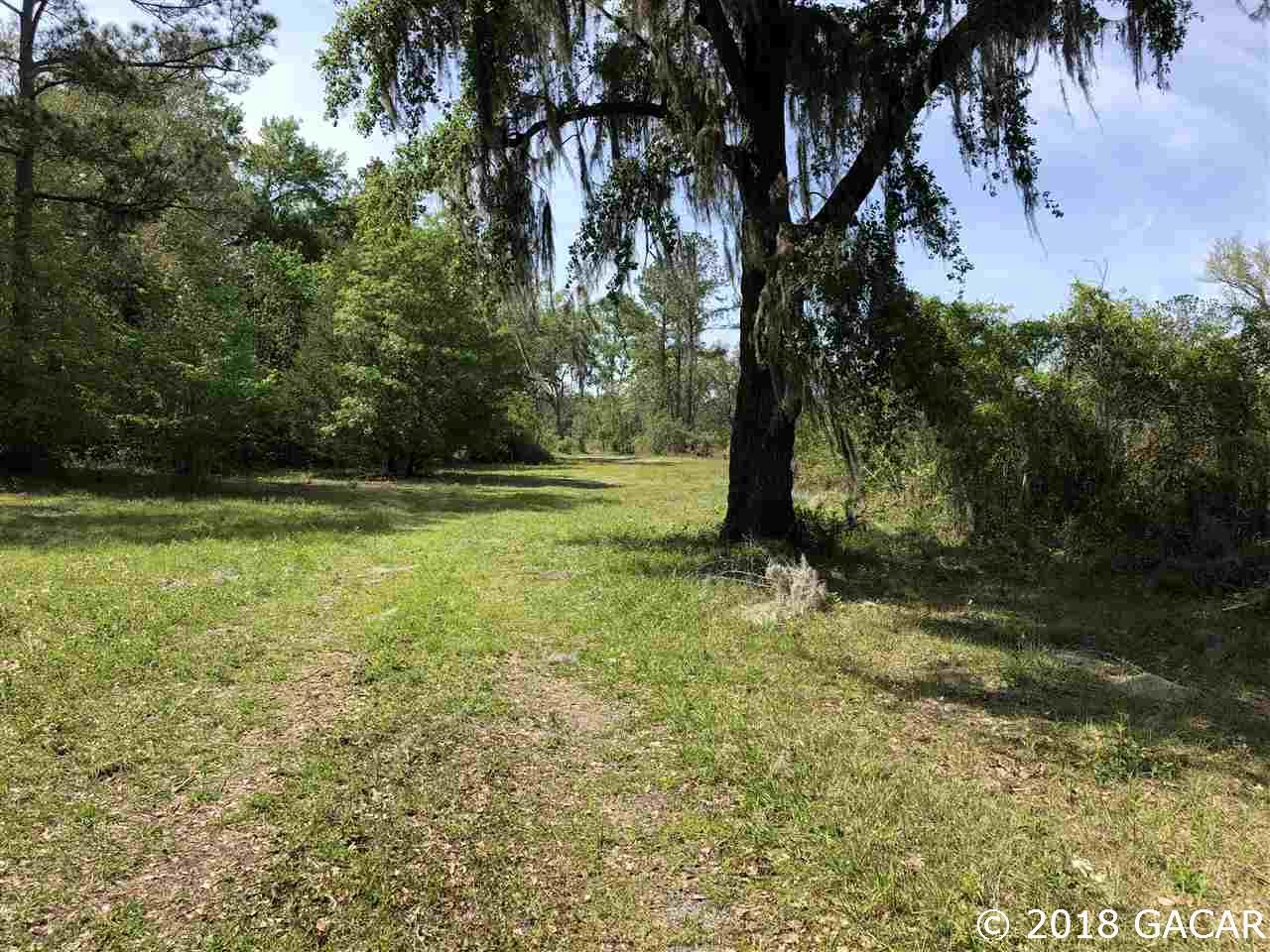 119th Sw Road Road Lake Butler, FL 32054