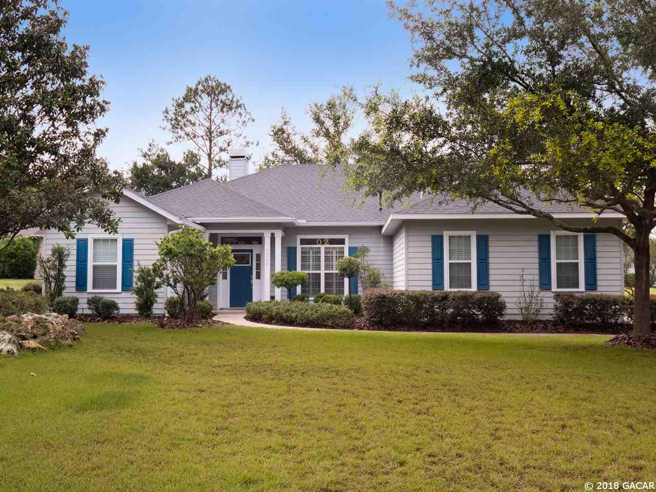 singles in alachua You can even look for top real estate agents in alachua that specialize in selling, buying, speed, bargains, single family homes, condos, or townhouses.