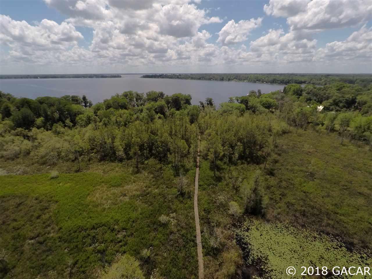13105 NE 199th Street, Alachua, Florida