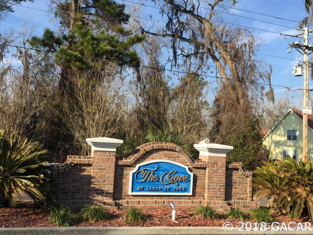 21416 NE 114TH Avenue Waldo, FL 32694