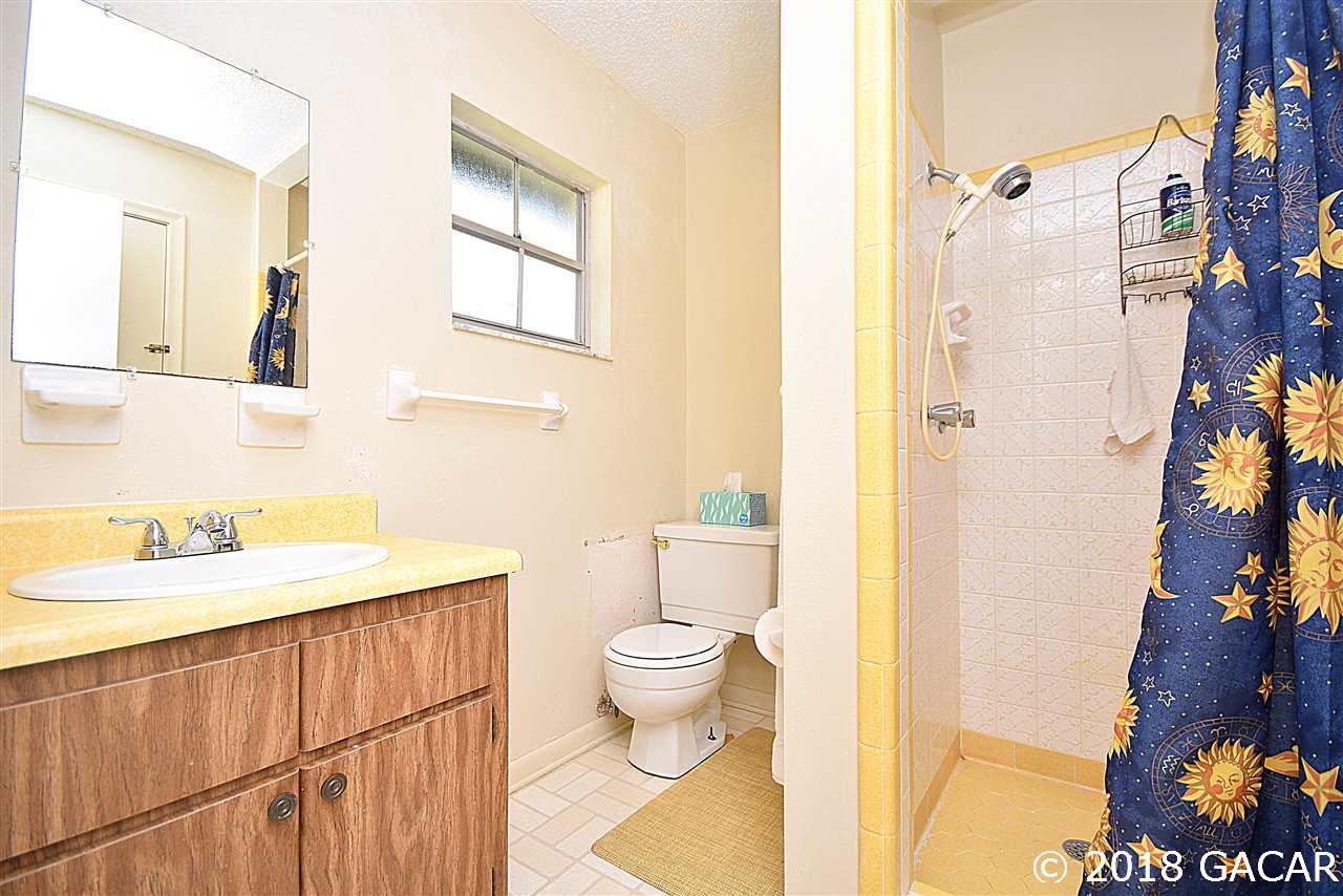 20818 SW 119TH Avenue - photo 15