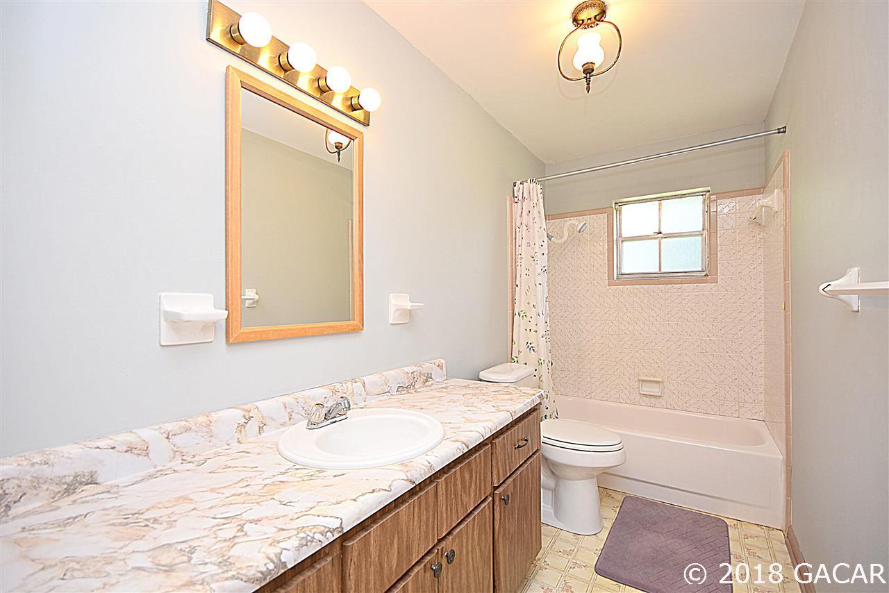 20818 SW 119TH Avenue - photo 18