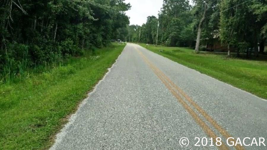 293 SW Bambi Lane Lake City, FL 32024