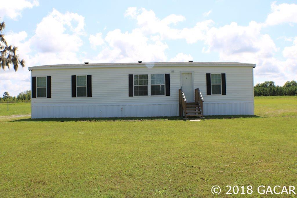 6614 Sw Cr 241 Lake Butler, FL 32054