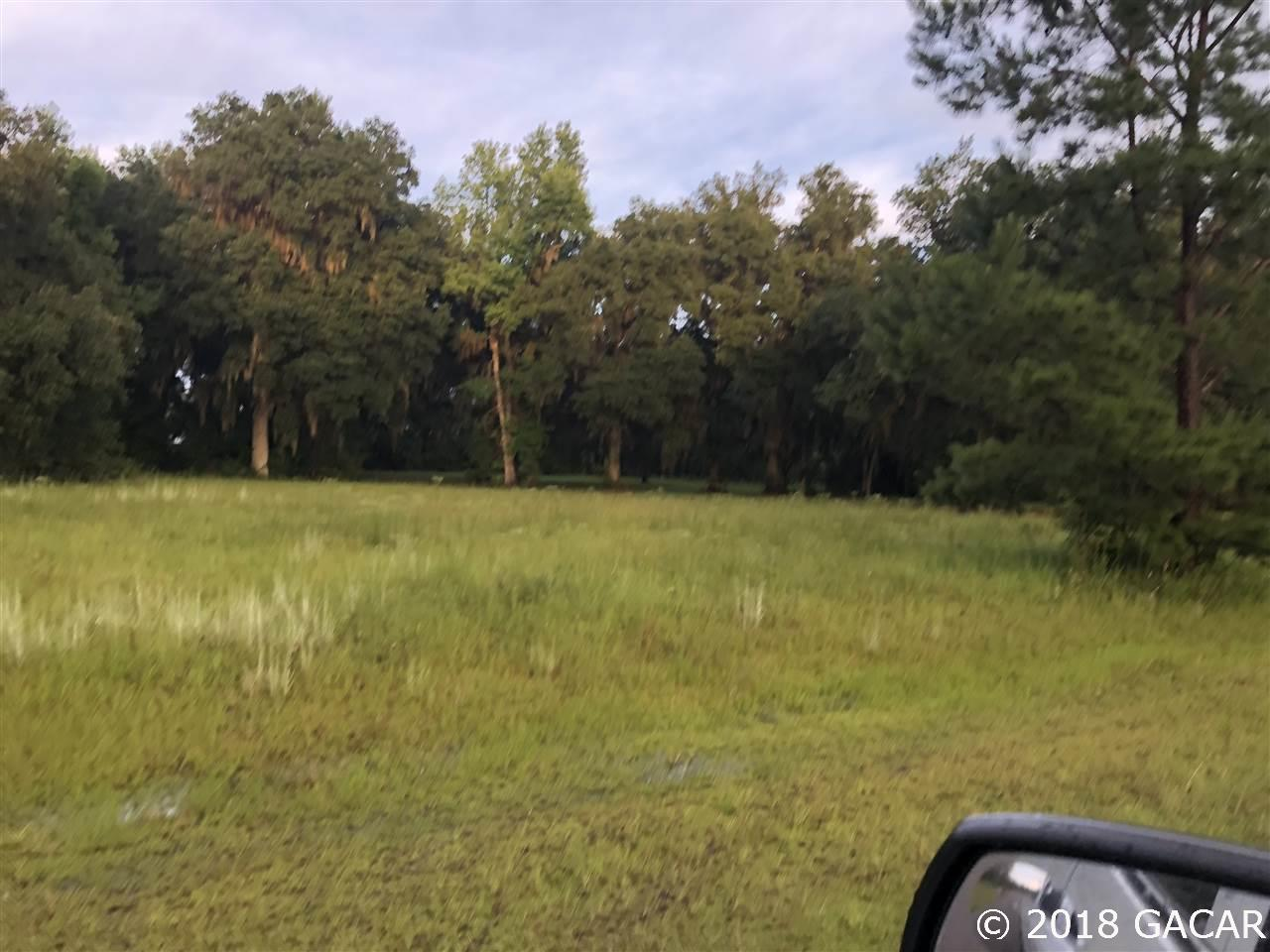 239A SW CI Circle Lake Butler, FL 32054