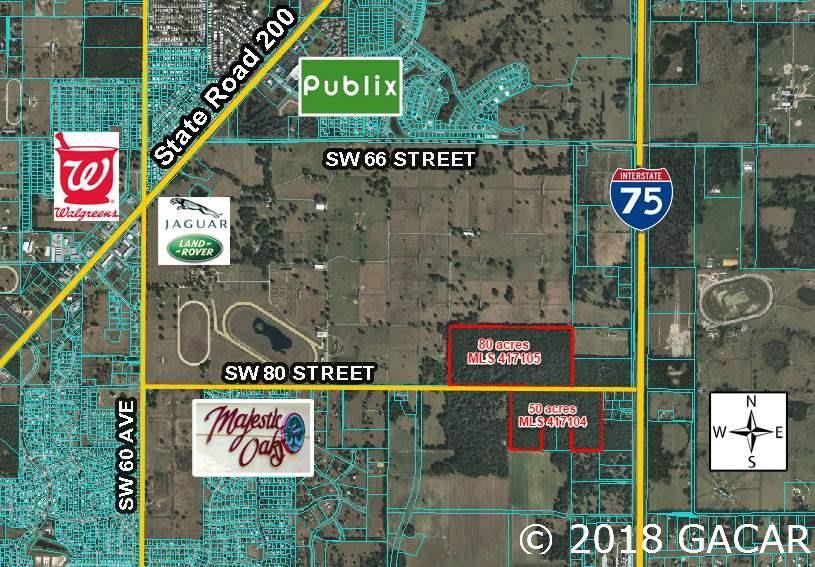 3931 SW 80 STREET Street, Ocala, Florida