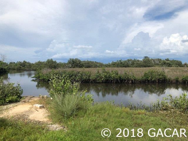 1441 W Ozello Trail Crystal River, FL 34429
