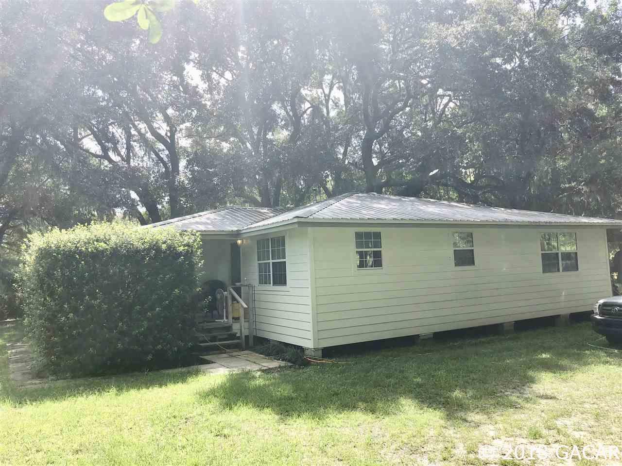 13252 Nw 89th Avenue Lake Butler, FL 32054