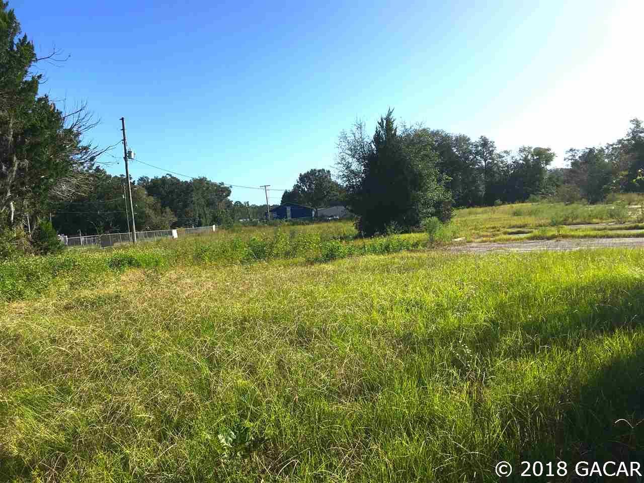 13095 Sw 170th Street Archer, FL 32618