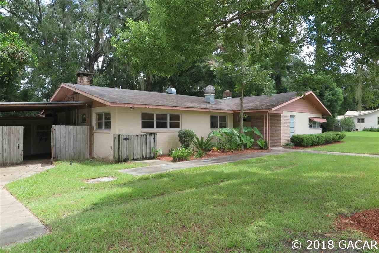 15319 NW 140TH Street, Alachua, Florida