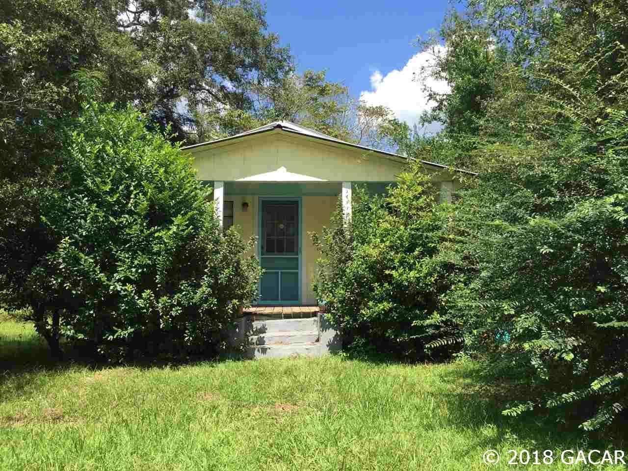 14226 NW 154 Place, Alachua, Florida
