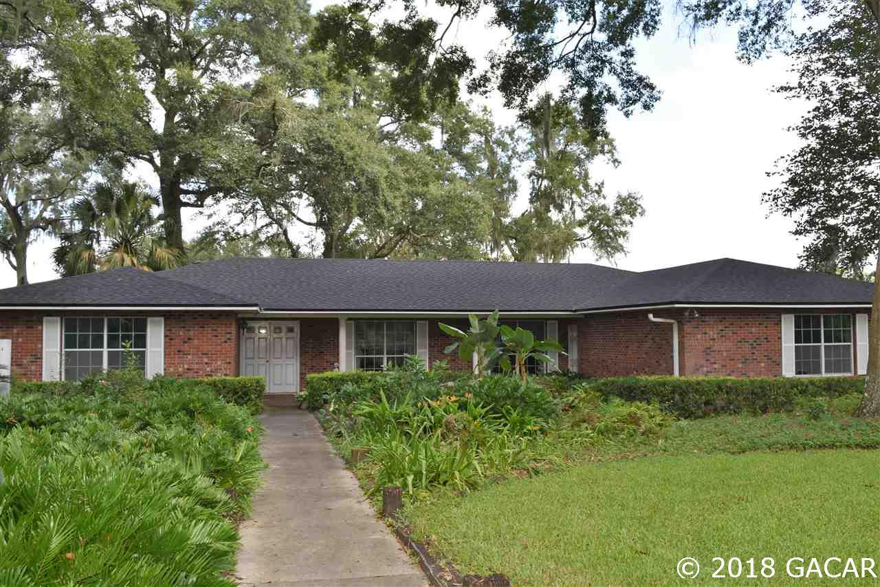 26118 Nw County Road 239 Alachua, FL 32615
