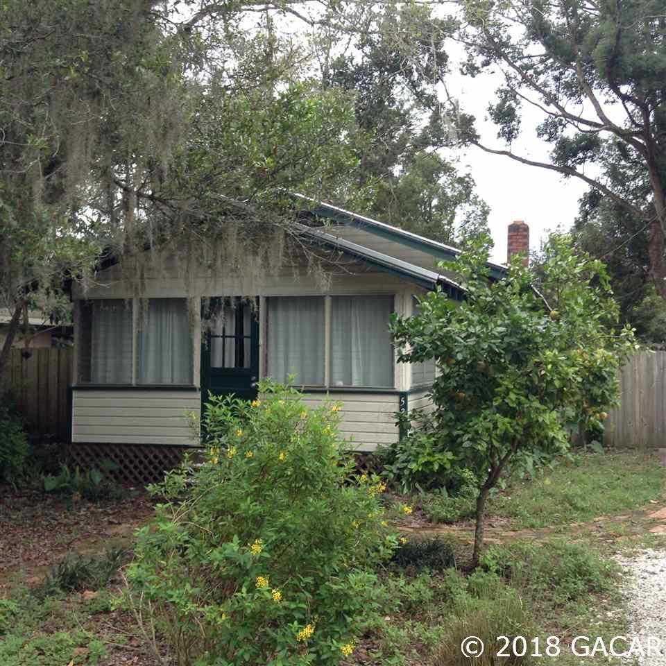 533 NW 30 Avenue, Alachua, Florida