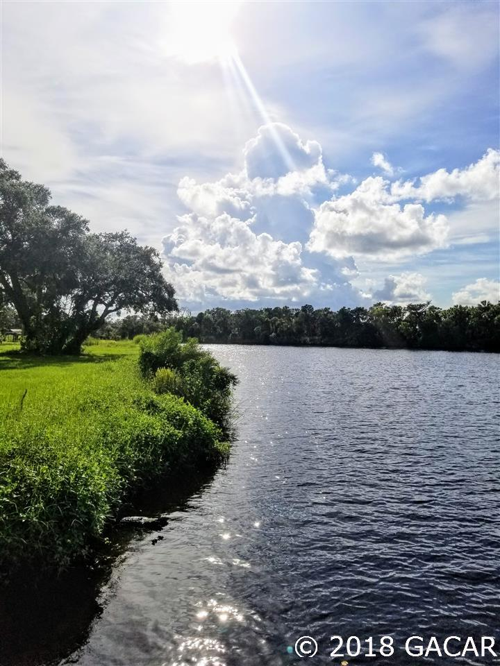 1245 Mill Creek Road Bradenton, FL 34212